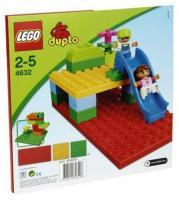 LEGO Duplo 4632 ������������ ��������