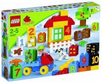 LEGO Duplo 5497 ������ �������