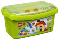 LEGO Duplo 5506 ������� � �������� ��������