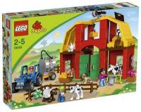 LEGO Duplo 5649 ������� �����
