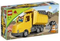 LEGO Duplo 5651 ��������