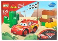LEGO Duplo 5813 �������� �������