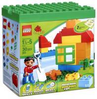 LEGO Duplo 5931 ��� ������ �����
