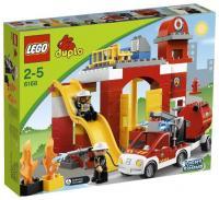 LEGO Duplo 6168 �������� �������