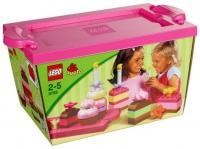 LEGO Duplo 6785 ������ �������