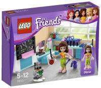 LEGO Friends 3933 ����������� ������