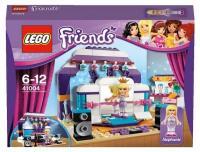 LEGO Friends 41004 ����������� ���������