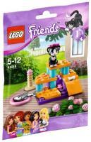 LEGO Friends 41018 ����� �� ��������