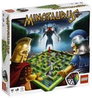 LEGO Games 3841 ��������
