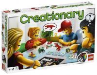 LEGO Games 3844 ����������