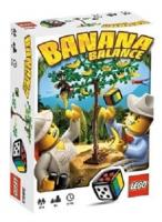 LEGO Games 3853 ��������� ����������