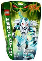 LEGO Hero Factory 44011 ������� ������