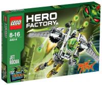 LEGO Hero Factory 44014 ���������� ����