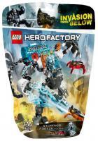 LEGO Hero Factory 44017 �������������� ������ ��������