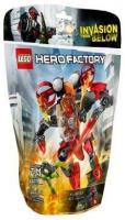 LEGO Hero Factory 44018 ���������� ������ �����