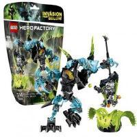 LEGO Hero Factory 44026 ��������������� �������� ������ �����
