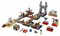 LEGO Heroica 3859 ������ ������