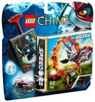 LEGO Legends of Chima 70100 ������ ����