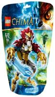 LEGO Legends of Chima 70200 �� �����