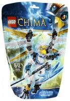 LEGO Legends of Chima 70201 �� ����