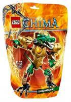 LEGO Legends Of Chima 70207 �� �������