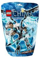 LEGO Legends Of Chima 70210 Чи Варди