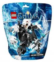 LEGO Legends of Chima 70212 �� ��� ������