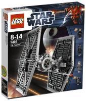 LEGO Star Wars 9492 ����������� TIE