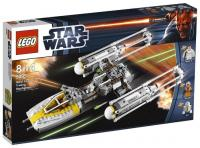 LEGO Star Wars 9495 ����������� Y-wing ��������� ������� ����������