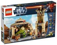 LEGO Star Wars 9516 ������ ������