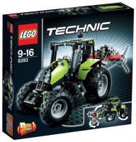 LEGO Technic 9393 �������