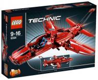 LEGO Technic 9394 ���������� ������