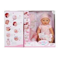 Zapf Creation ���� Baby Born (818695)