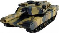 Heng Long 1:24 R/C U.S. M1A2 Abrams Tank (3816)