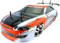 Himoto Drift TC 1:10 (HI4123BL)