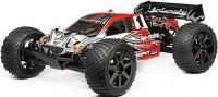 HPI Racing RTR Trophy 4.6 Truggy 4WD 1:8 Nitro (HPI101705)