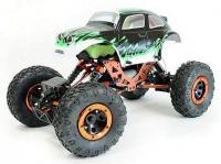 HSP Crawler 94680