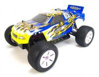 HSP Truggy 94115