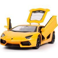 Meizhi Lamborghini LP700 1:24 (MZ-25021)
