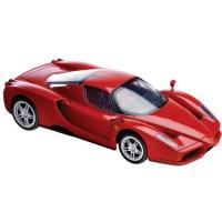 Silverlit Ferrari (86027�)