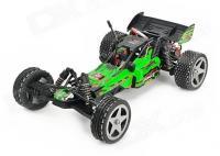 WL Toys L959