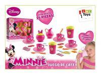 IMC Toys Кофейный набор Minnie (181052)