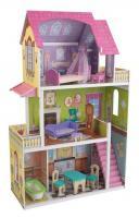 Kidkraft Кукольный домик Флоренс (65850)