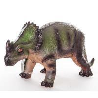 HGL Фигурка динозавра Центрозавр (SV17870)