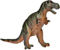 HGL Фигурка динозавра Дасплетозавр (SV17866)