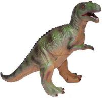 HGL Фигурка динозавра Мегалозавр (SV17867)