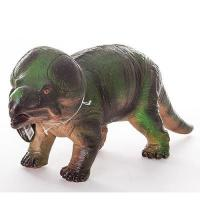 HGL Фигурка динозавра Протоцератопс (SV17869)