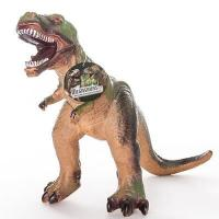 HGL Фигурка динозавра Тираннозавр Рекс (SV17872)