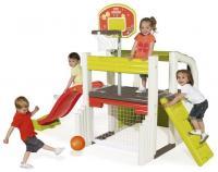 SMOBY Fun Center (310059)