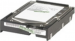 "Цены на DELL 1x8Tb SATA 7.2K для PE R230,   R330,   R430,   R530,   R730,   T330,   T430,   T630,   R730XD 400 - AHID Hot Swapp 3.5"" DELL 400 - AHID Жесткий диск Dell 1x8Tb 7.2K (400 - AHID)"